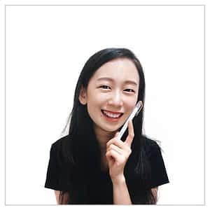 Olivia Shee