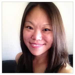 Jane Matsumoto